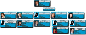 OCNConnectorSalesforce